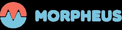MORPHEUS - LOGO - PARCEIRO.png