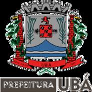 PREFEITURA_UBÁ.png
