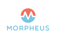 Morpheus.png