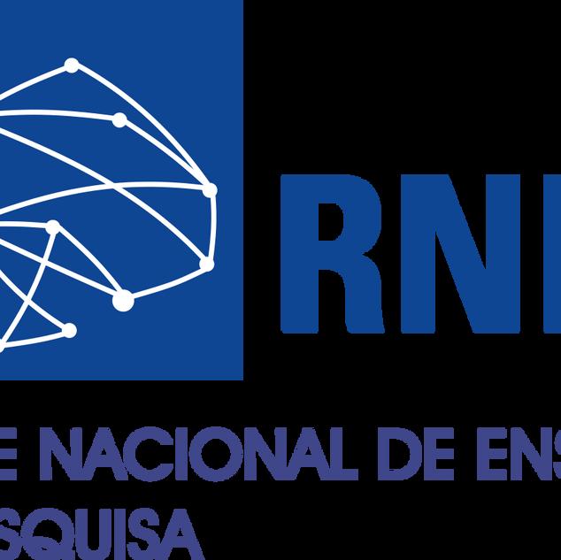 RNP.png