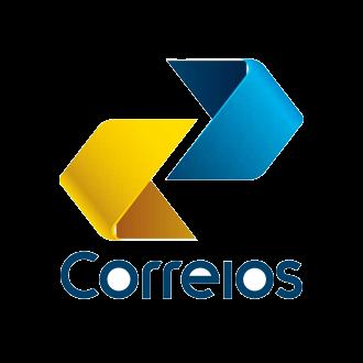 CORREIOS1.png