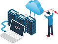 hybridcloud@2x.png