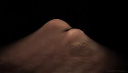 Life on Mars 2