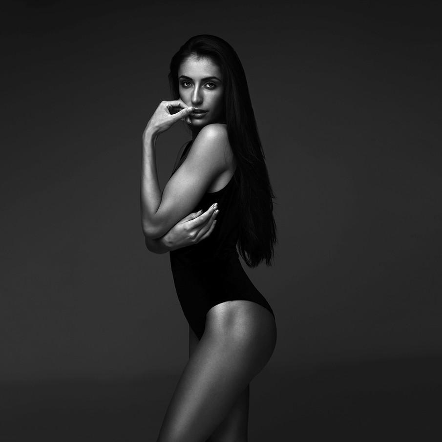 Vanesa Fernandez
