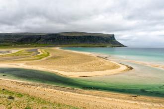 Orlygshofn, West Fjords, Iceland