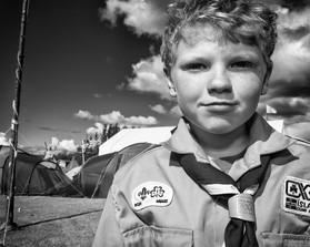 Boyscout 1