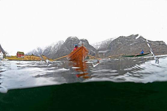 Nordfjordbåtar - split 1-web.jpg