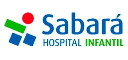 Hospital Infantil Sabará