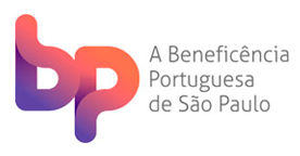 Hospital Beneficência Portuguesa