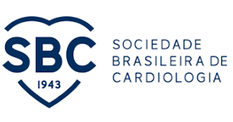 Sociedade Brasileira de Cardiologia
