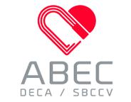Departamento de Estimulação Cardíaca Artificial da Sociedade Brasileira de Cirurgia Cardiovascular – ABEC/DECA