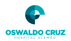 Hospital Osvaldo Cruz