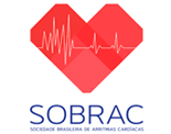 Sociedade Brasileira de Arritmias Cardíacas