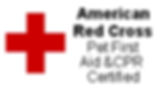 american-red-cross-pet-first-aid-certifi