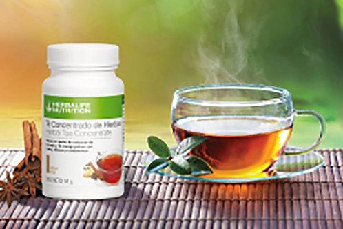 Bebida Herbal 51G Tomate una Pausa