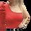 Thumbnail: Blusas Para Toda Ocasión