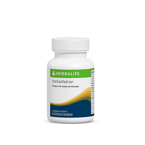 Herbalifeline 60 Cápsulas