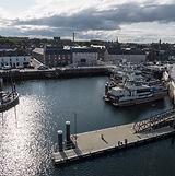 Wick harbour DJI_0006.jpg