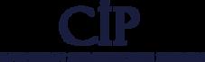 CIP_logo_blue_082413.png