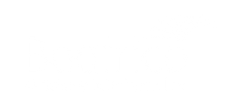 Beatrice logo white transparent.png