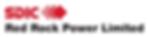 Red Rock Power Horizontal 2 Logo.png