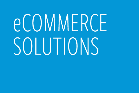 AD_ecommerce_button-01