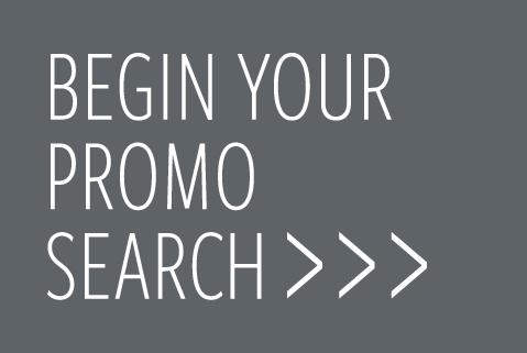 AD_PROMO_SEARCH_button-01