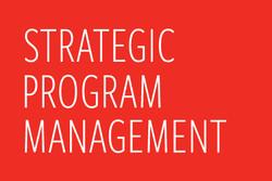 AD_StrategicManagement_button-01