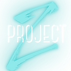 Project Z logos.png