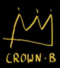 crownBlogo.jpg