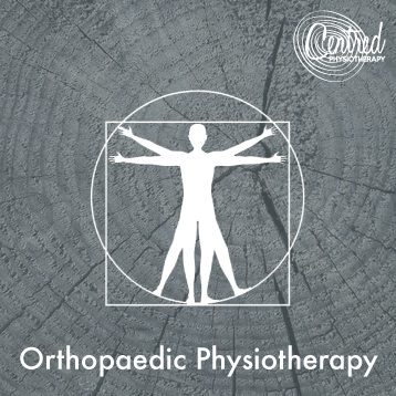 How do virtual physiotherapy visits work? Part 1: Orthopaedic Physiotherapy