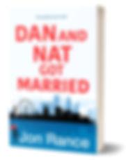 DAN-AND-NAT-3D.jpg