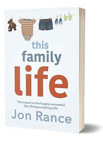 THIS FAMILY LIFE KINDLE.jpg