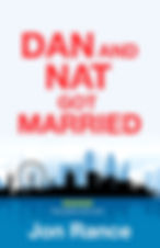 DAN-AND-NAT-GOT-MARRIED.jpg