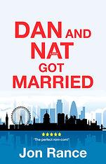 DAN-AND-NAT-GOT-MARRIED.jpg