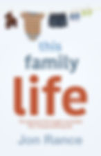 THIS-FAMILY-LIFE.jpg