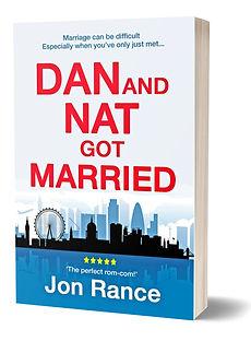 DAN AND NAT GOT MARRIED 3D.jpg