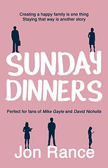 SUNDAY-DINNERS.jpg