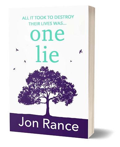ONE LIE BOOK 2.jpg