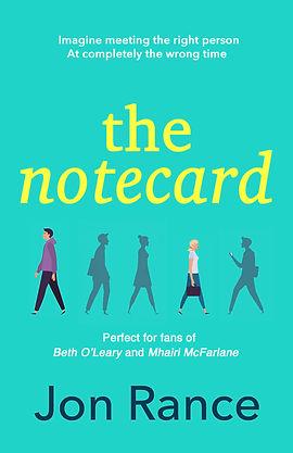 THE-NOTECARD-2.jpg