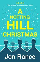 A-NOTTING-HILL-CHRISTMAS.jpg