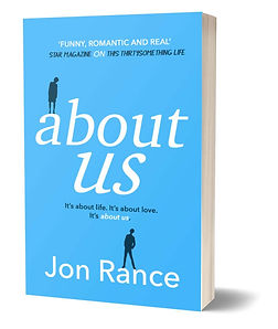 ABOUT US BOOK.jpg