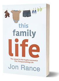 FAMILY LIFE 3D.jpg