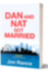 DAN AND NAT GOT MARRIED 3D.jpg