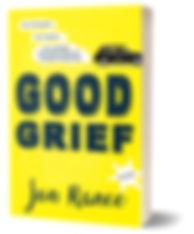 good grief 3d2.jpg