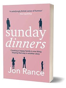 SUNDAY DINNERS BOOK.jpg