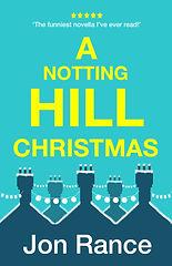 A-NOTTING-HILL-CHRISTMAS-4.jpg
