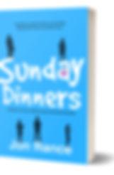 SUNDAY DINNERS 3D.jpg