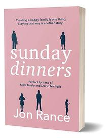 SUNDAY DINNERS KINDLE.jpg