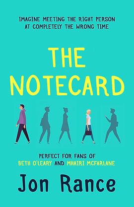 THE-NOTECARD-4.jpg